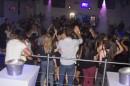 Photos  Carr� Club samedi 14 jui 2014