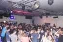 Photos  Carr� Club jeudi 19 jui 2014