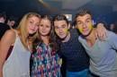 Photos Le Colis�e Club Nantes  vendredi 27 jui 2014