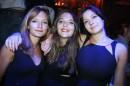 Photos  Le Village Club - Juan Les Pins vendredi 15 aou 2014