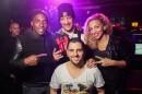 Photos  Lokomia Club vendredi 19 dec 2014