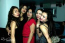 Photos  La Place Club-priv� Discoth�que samedi 24 jan 2015