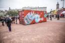 Photos  Ville De Lyon samedi 10 oct 2015