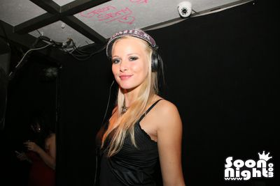 Vallon's Disco Club - Samedi 17 octobre 2015 - Photo 1