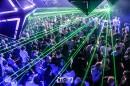 Inox Electronic Club