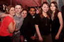 Photos  Q Club Bourges vendredi 08 jan 2016