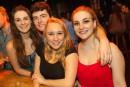 Photos  Australian Bar Caf� Oz lundi 25 jan 2016