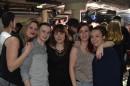 Photos  Q Club Bourges samedi 06 fev 2016