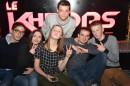 Photos Le Kheops  samedi 06 fev 2016
