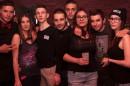 Photos  Q Club Bourges dimanche 27 mar 2016
