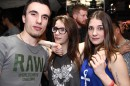 Photos  Q Club Bourges samedi 02 avr 2016