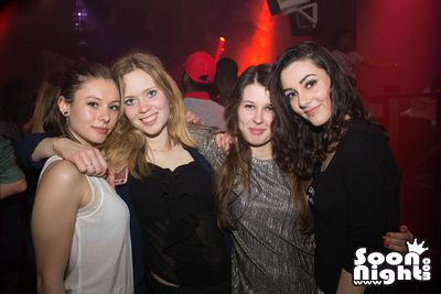 Photos Lc Club Jeudi 14 avril 2016