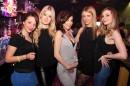 Photo Seven Billard club samedi 23 avril