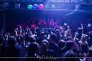 Photos Le Loft Club  vendredi 13 mai 2016