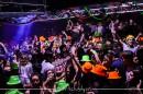 Photos Le Loft Club  samedi 14 mai 2016