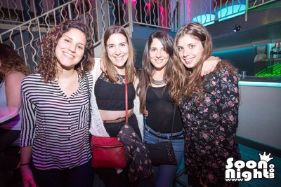 Photos Ibar Mercredi 18 mai 2016
