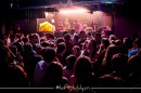 Photos Le Loft Club  jeudi 19 mai 2016