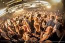Photos Le Loft Club  vendredi 20 mai 2016