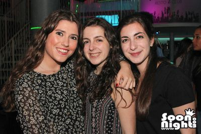 Photos Ibar Mercredi 25 mai 2016