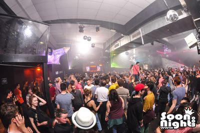 Photos Lc Club Vendredi 27 mai 2016