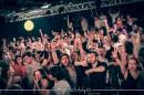 Photos Le Loft Club  vendredi 10 jui 2016