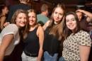 Photos L' Ayers Rock Caf�  samedi 25 jui 2016