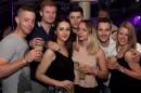 Photos  Q Club Bourges samedi 02 jui 2016