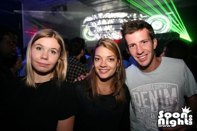 Photos Lc Club Vendredi 23 septembre 2016