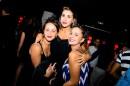 Glam Club