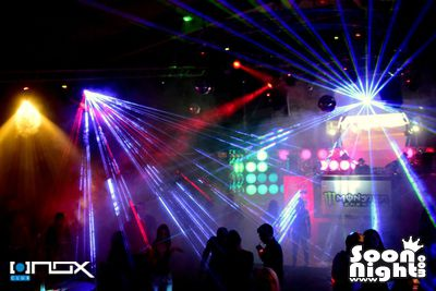 Photos Inox Club Gravelines Samedi 24 septembre 2016