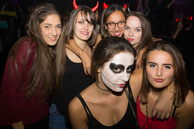 Photos Lc Club Jeudi 20 octobre 2016
