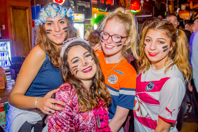 Photos Australian Bar Café Oz Vendredi 04 Novembre 2016