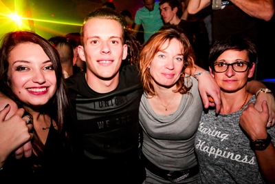 Stardance - Samedi 05 Novembre 2016 - Photo 9