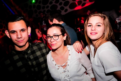 Stardance - Samedi 12 Novembre 2016 - Photo 5