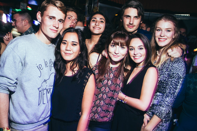 Photos Australian Bar Café Oz Jeudi 17 Novembre 2016