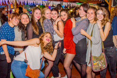 Photos Australian Bar Café Oz Jeudi 24 Novembre 2016