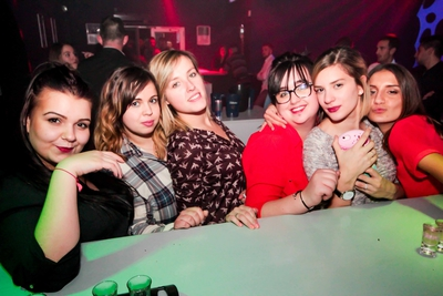 Stardance - Samedi 10 decembre 2016 - Photo 1