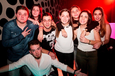 Stardance - Samedi 17 decembre 2016 - Photo 12