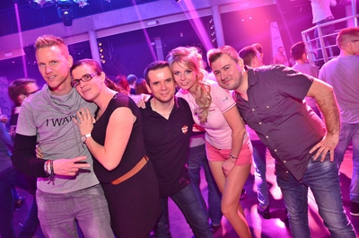 Photos Sphinx Samedi 17 decembre 2016