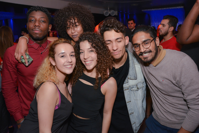Duplex - Vendredi 30 decembre 2016 - Photo 11