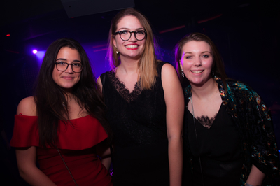 Duplex - Samedi 31 decembre 2016 - Photo 11