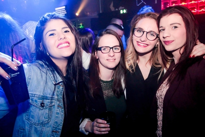 Stardance - Samedi 31 decembre 2016 - Photo 2