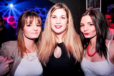 Stardance - Samedi 31 decembre 2016 - Photo 8