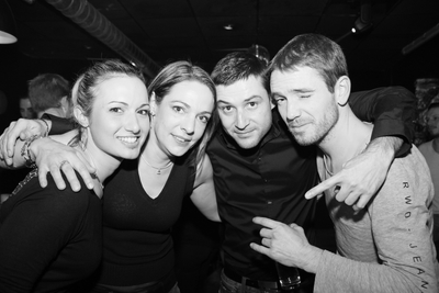 Photos Ag Bar Vendredi 03 mars 2017