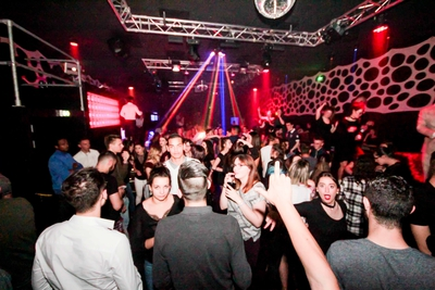 Photos Stardance Samedi 15 avril 2017