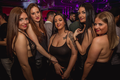 Photos Duplex Samedi 15 avril 2017