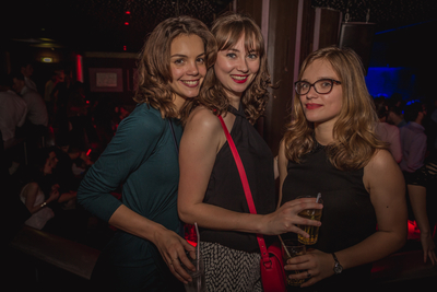 Duplex - Samedi 15 avril 2017 - Photo 6