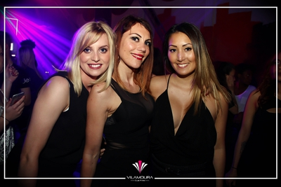 Vilamoura Club - Dimanche 16 avril 2017 - Photo 2