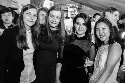 Photos Ecole Esiee Vendredi 21 avril 2017