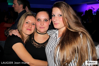 Le Cherry's - Vendredi 28 avril 2017 - Photo 1